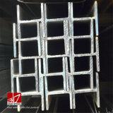 قسم فولاذ, [جيس] [سّ400] [ه] حزمة موجية, حجم عاديّ [400200مّ], بناء حزمة موجية