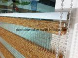 шторки окна ролика 38mm (SGD-R-3664)