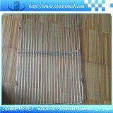 Плетение провода решетки барбекю Suzhou