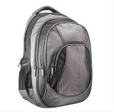 Saco quente da forma da venda 2017 para a escola, portátil, caminhando, curso