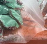 Bolsos del almacenaje del alimento de la empaquetadora del abrigo del sellador del calor del vacío del corte