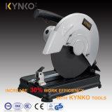 Herramientas 2000W Kynko Energía Eléctrica Corte Machine (6411)