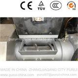 機械(ZHANGJIAGANG PURUI)をリサイクルする不用なプラスチックフィルムのペレタイザー