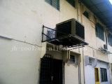 Windows/屋根によって取付けられる産業蒸気化/砂漠の空気クーラー(JH18AP-31S8-1)