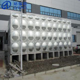 China-Zubehör-Feuerbekämpfung-Edelstahl-Wasser-Becken mit hochwertigem