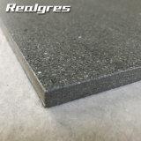 Het Beton van het Ontwerp van China Gres kijkt 3D Tegel van de Muur van het Porselein van het Lichaam van het Cement de Volledige