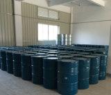 Grado industrial del alcohol isobutílico de la alta calidad