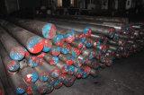 Хорошая полируя сталь прессформы свойства пластичная (P20, HSSD 718, NBR 1.2344, DIN 40CrMnNiMo7)