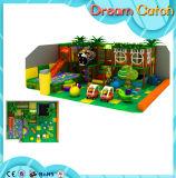 아이 실행 오락 판매를 위한 실내 Playgroundr 운동장