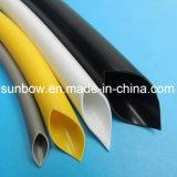 Сопротивления пламени UL трубопровод PVC Approved мягкий для электрических моторов