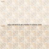 Плитка пола строительного материала керамическая