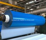 Correia transportadora da padaria resistente chinesa do petróleo do produto comestível do fornecedor