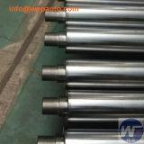 304L inductie Verharde Chroom Geplateerde Staaf voor de Cilinder van de Olie van de Kraan