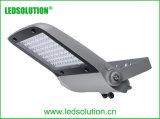 200W indicatore luminoso di inondazione esterno dell'interno registrabile di illuminazione LED