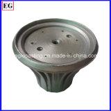 OEM / ODM Usinagem em alumínio de fundição sob pressão