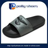 Hot Sale Sandales à chaussures lavables à chaussures PU 2017