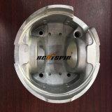 tipo di raffreddamento interno del pistone 6D16t per Mitsubishi Me300199
