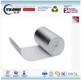 Isolamento riflettente termico del di alluminio EPE