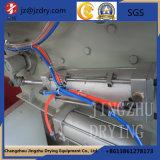 Máquina de mistura da Zero-Gravidade do aço inoxidável