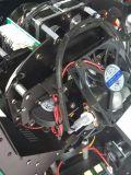 방수 이동하는 헤드 230W 7r 광속 이동하는 헤드 IP65 (HL-230SP)