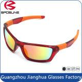 2017 óculos de sol de ciclagem dos esportes dos óculos de proteção da bicicleta dos esportes de Eyewear