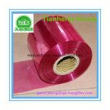 Pellicola rigida 100% del PVC del materiale del Virgin di Thermoforming per imballaggio farmaceutico