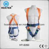 [هوأتر] كلّ أنواع [سفتي هرنسّس] يجعل في الصين محترف صاحب مصنع