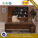 Het houten MDF Bureau van de Melamine (Hx-G0195)