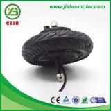 """스쿠터를 위한 Jb-8 """" 36V 250W 8 """" 무브러시 전기 바퀴 허브 모터"""