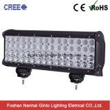 180W 14.5inch étanche à l'eau anti-poussière haute qualité LED Light Bar (GT3401-180W)