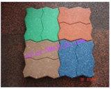 Pressa di vulcanizzazione delle mattonelle di gomma, pressa di vulcanizzazione di gomma delle mattonelle, pressa di vulcanizzazione