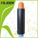 Toner des Europa-Grossist-Verteiler-Fabrik-Hersteller-guter Preis-gute Qualitätsverbrauchbarer kompatibler Laser-Kopierer-Gpr-15 C-Exv11 für Canon Npg-25 IR2230