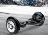 供給のスマートな2つの車輪の電気にスクーターの自己のバランスをとること