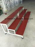 Hochwertige Aluminiumchorstadiums-Plattform