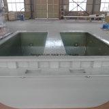 Het Product van de Ontzilting van het zoutwater en van het Zeewater
