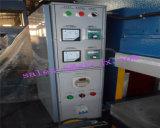 Correias do Sidewall que Vulcanizing a imprensa com ISO9001: Ce 2008