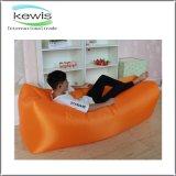 2017の普及した一義的な製品の家具の膨脹可能な空気寝袋