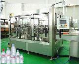 Abgefülltes Mineralwasser/reine Wasser-Füllmaschine /New