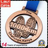최상 주문 Marathon&Nbsp; 스포츠를 위한 메달
