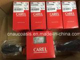 IR33cohr00 Carel elektronische Temperatursteuereinheit
