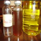 Verkaufs-QualitätNandrolone Decanoate Steroid für Gewicht-Verlust Deca-Durabolin Öl
