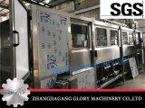 5 Gallonen-Trinkwasser-füllender Produktionszweig