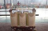 Смолаа серии Scb10 трехфазная бросила сухой тип трансформатор