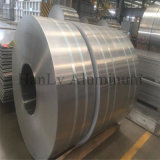 Aluminiumring für den Aufbau verwendet