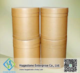 High Quality Feed Grade L-Threonine (C4H9NO3) (72-19-5)