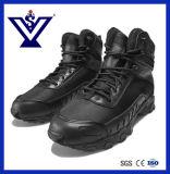 يمهّد تدريب عسكريّ تكتيكيّ جيش أحذية يرفع جزمة ([سسغ-426])