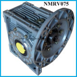 NMRV Version Aluminium Gear Box