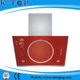 CE Campana extractora, Campana extractora, Campana extractora Exhuaster (KT-90A18)