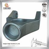 Aço da catraca da carcaça do solenóide de silicone do aço inoxidável
