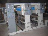Asy 50m/Min aucune machine d'impression de gravure d'ordinateur